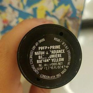 MAC Cosmetics Makeup - MAC💗